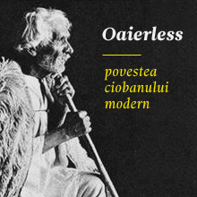 Oaierless