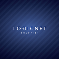 Logicnet Solutions