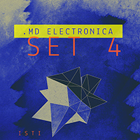 MD Electronica